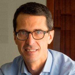 Javier Matesanz