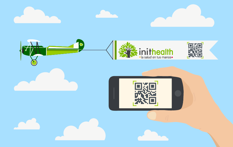 Inithealth, Marketing de Fidelización