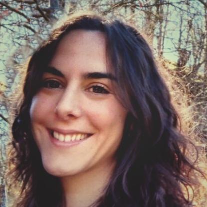 Anna Cobos