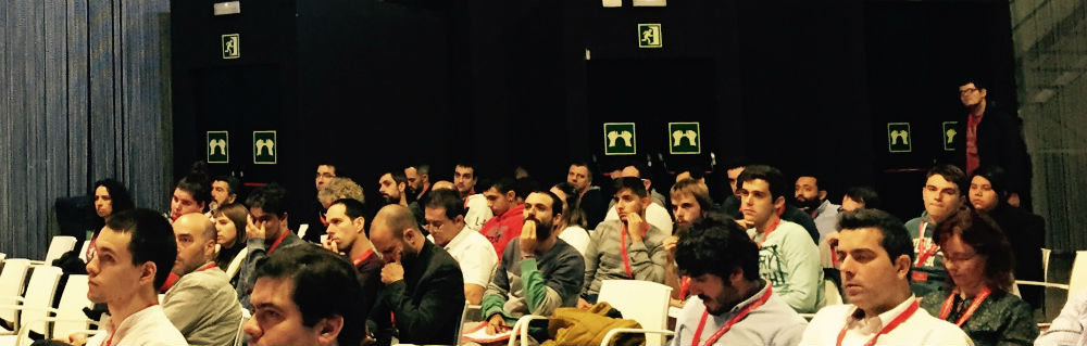 Inithealth Bilbao Tech Week