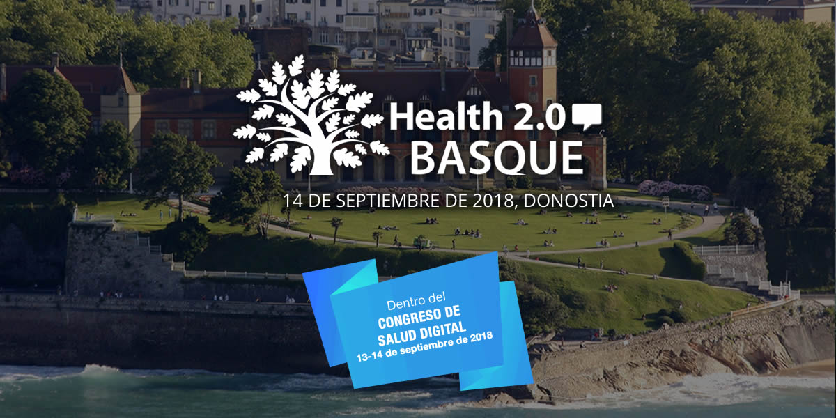 Health 2.0 Basque