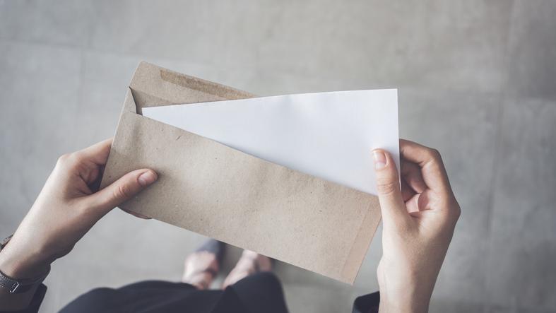 La importancia de las Newsletters en una plataforma de salud