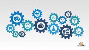Inithealth hablará de tecnología en el sector asegurador en la V edición del Congreso Internacional CIBTC